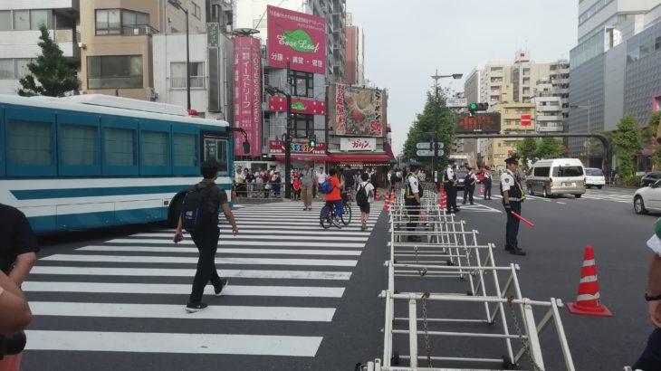 【G20大阪サミット2019】要人の宿泊ホテルは?利用空港は?交通規制はあるの?