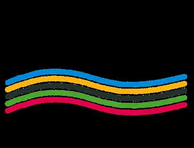 質問4問とその回答例4つ掲載【日本生命の聖火ランナー募集】 東京オリンピック2020