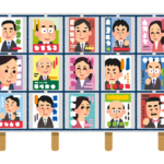 当落大胆予想【参院選2019】神奈川県選挙区 埼玉県選挙区 千葉県選挙区 話題のN国党は?