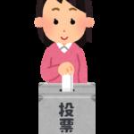 【参院選2019】比例代表 諸派の動向は?当選ラインは?NHKから国民を守る党は?
