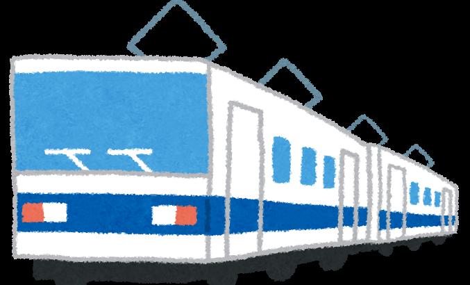 【相鉄JR直通線ダイヤ】新宿駅を毎時19分、37分、55分発?渋谷駅を毎時00分、24分、43分発か?徹底予想!