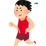 フルマラソンのおすすめ観戦スポットはここ!通過時刻は?チケットがハズレでも楽しめる!東京オリンピック2020